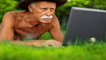 elderly-computing-feature-image
