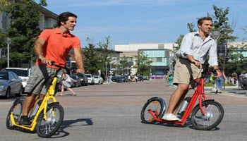 electric-scooters-feature-image