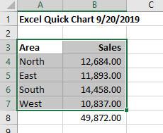 select-data