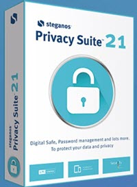 steganos-privacy-suiite-21-box-shot