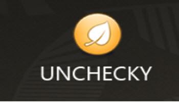 unchecky-logo-feature-image