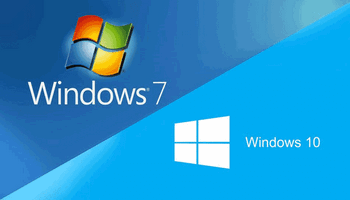 windows-7-upgrade-to-windows-10-feature-image