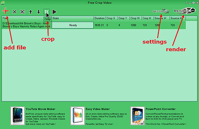 add-file-crop-settings-render