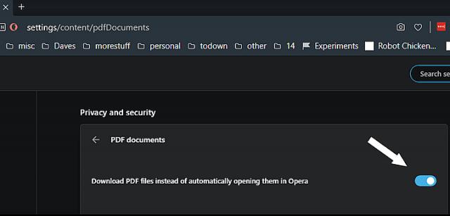 opera-settings-content-pdf-documents