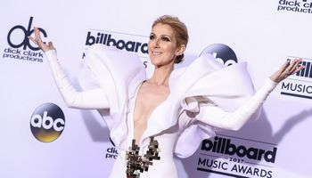 celine-dion-feature-imaage