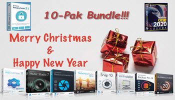 christmas-new-year-10-pak-feature-image