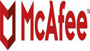 mcafee-logo-feature-image