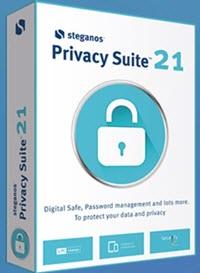 steganos-privacy-suiite-21-box-shot