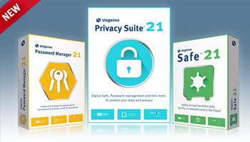 steganos-privacy-suite-21-feature-image
