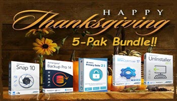 thanksgiving-5-pak-feature-image