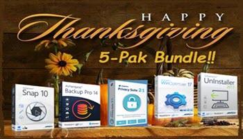 thanksgiving-5-pak-feature-image
