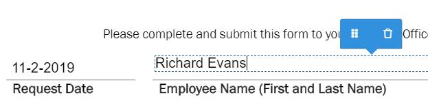 add-name