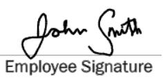 add-signature