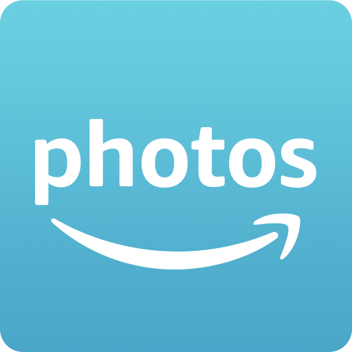 amazon-photos-app-icon