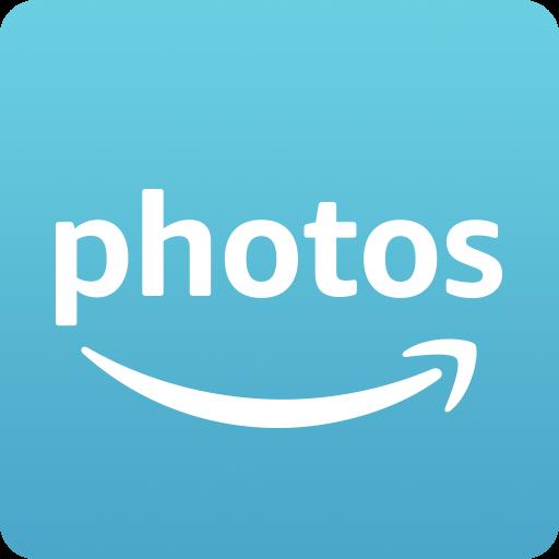 amazon-photos-app-icon