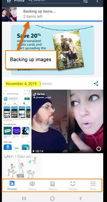 amazon-photos-app-screen