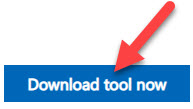 download-tool-now