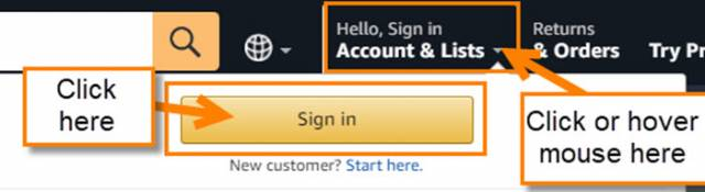sign-in-button