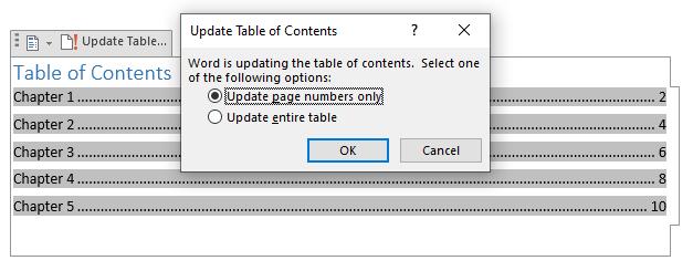 update-toc