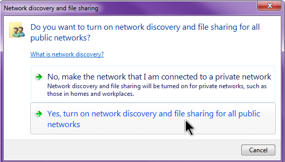 windows-7-turn-on-network-discovery-and-file-sharing-for-public-networks