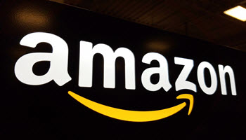amazon-feature-image