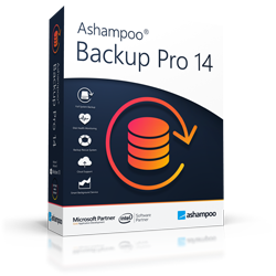 box_ashampoo_backup_pro_14