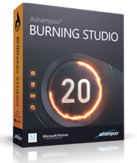 ashampoo_burning_studio_20_box-shot