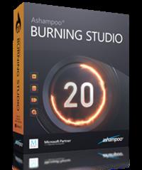 ashampoo_burning_studio_20_box-shot