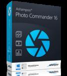 ashampoo_photo_commander_16-box-shot