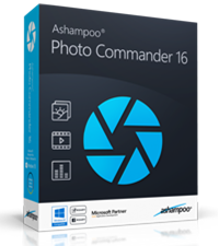 ashampoo_photo_commander_16-box-shot
