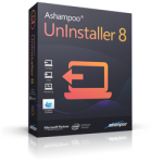 box_ashampoo_uninstaller_8