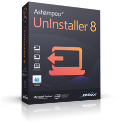 box_ashampoo_uninstaller_8