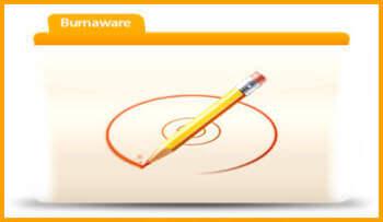 burnaware-feature-image