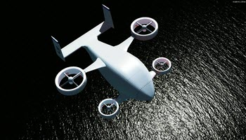 drone-feature-image