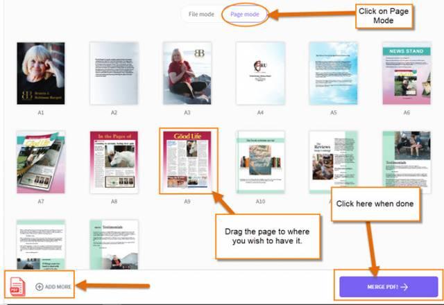 edit-pdf-screen