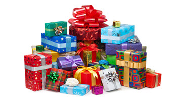 gift-list-feature-image