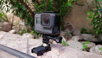gopro-feature-image