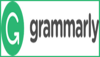 grammarly-feature-image
