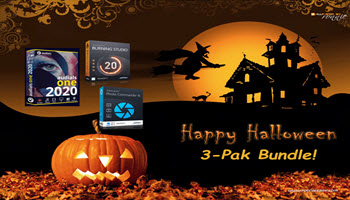 halloween-3-pak-feature-image