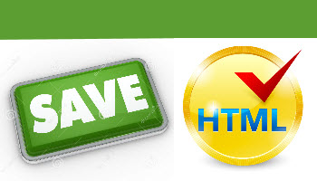 save-html-feature-image