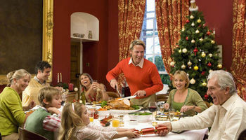 christmas-dinner-feature-image