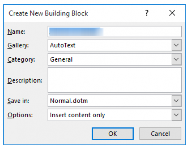 create-new-building-block