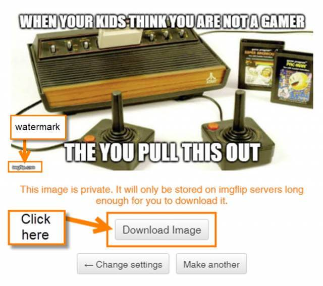 download-image-button