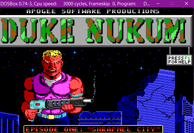 duke-nukum-screenshot