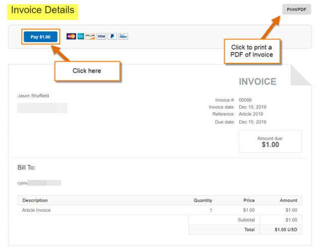 invoice-detail-page