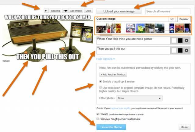 meme-creation-screen