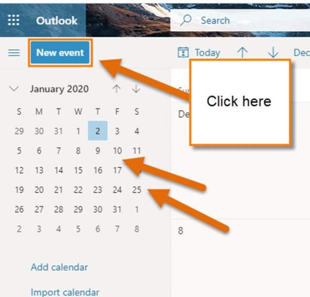 new-event-calendar-button