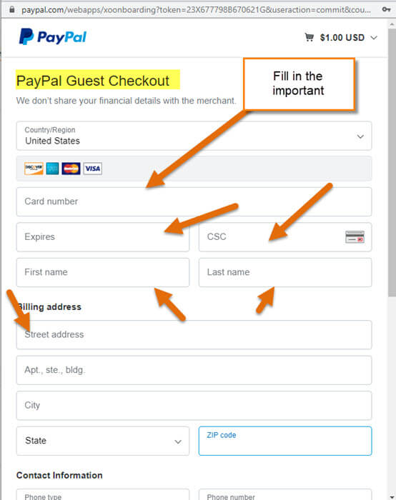 paypal-guest-checkout-screen