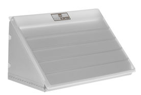 slide-sorter-tray