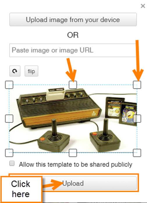 upload-button